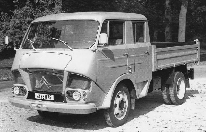 Citroen-350--1966-72---1