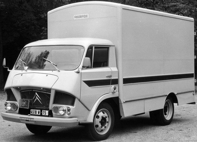 Citroen-350--1966-72---2