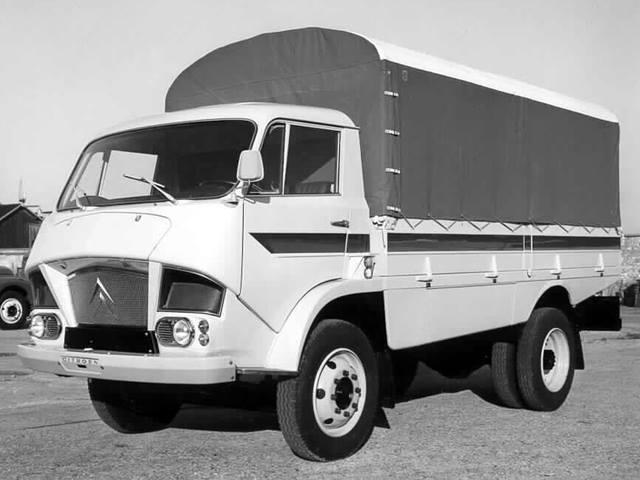 Citroen-350--1966-72---4