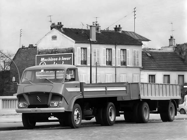 Citroen-350--1966-72---5