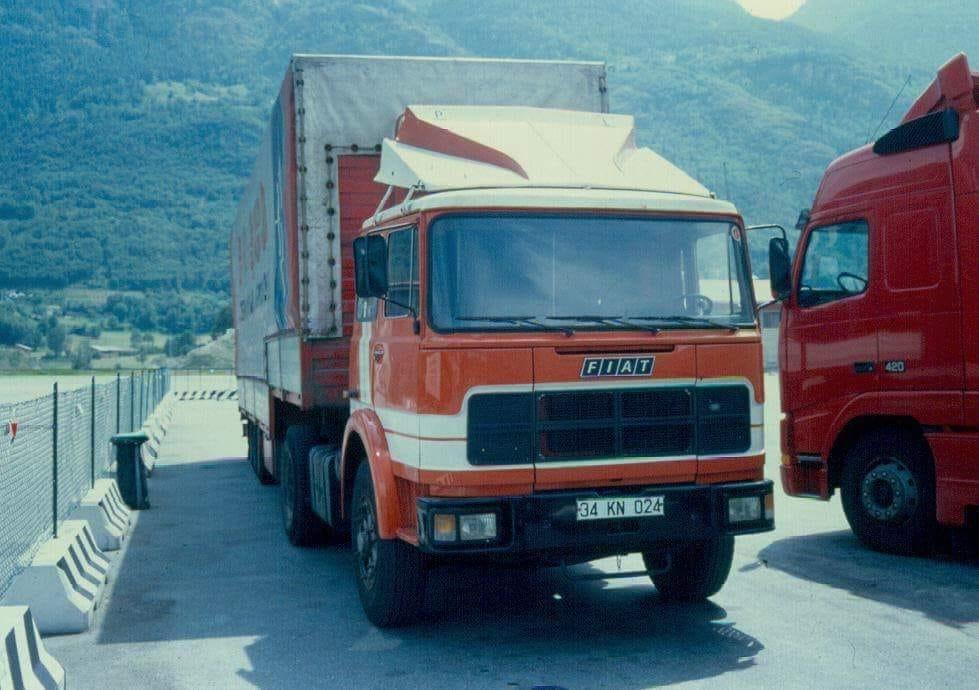 Fiat-169-NT--