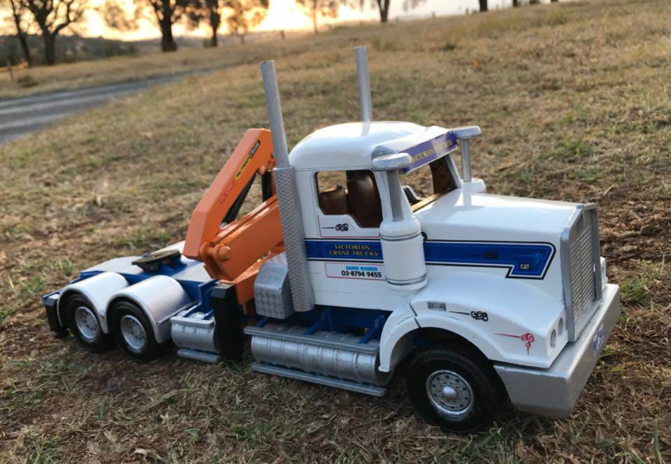 Kenworth-T404ST-crane-truck---6
