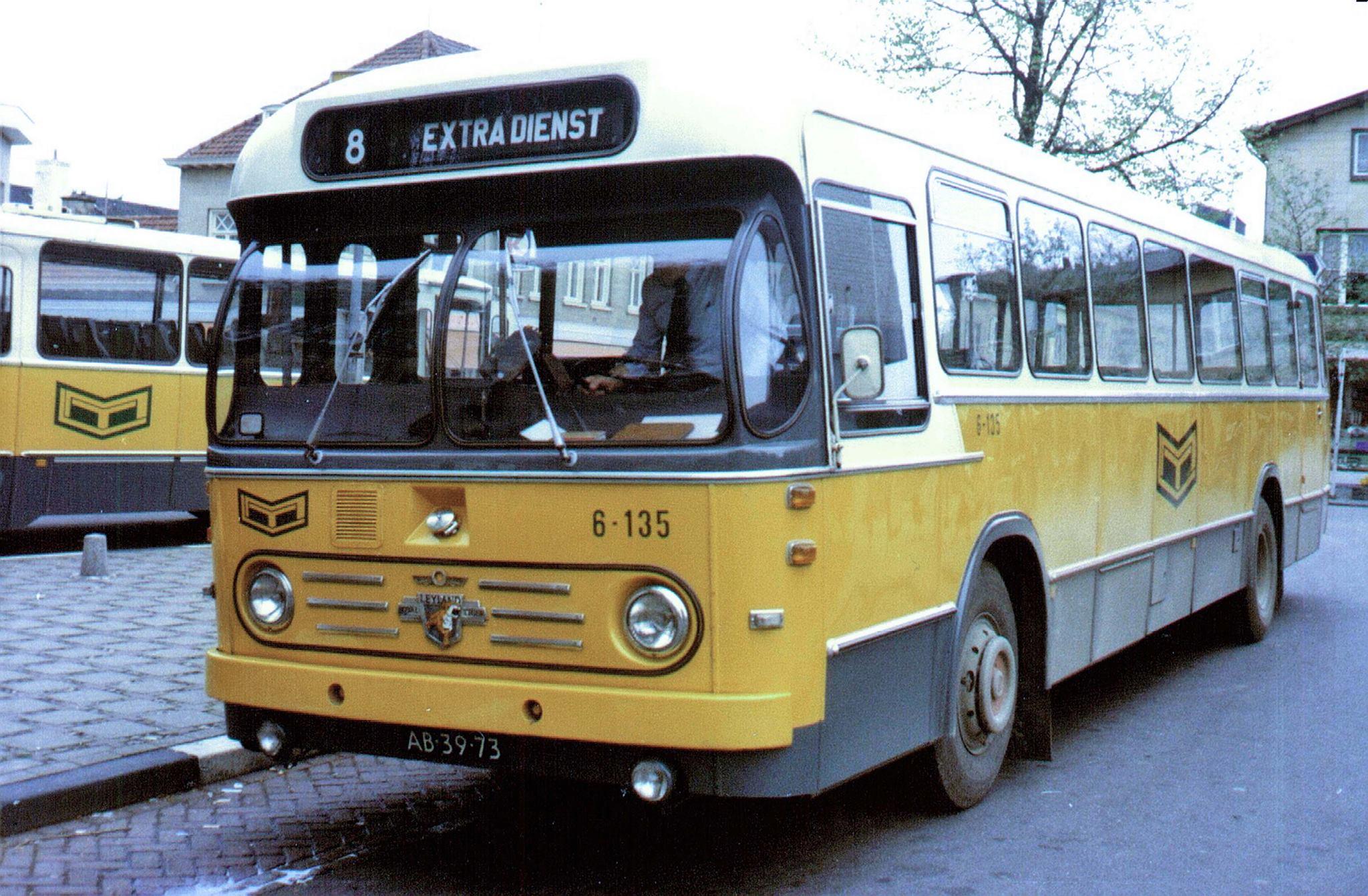 LTM--Leyland-Den-Oudsten-