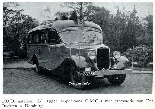 Oudsten-Domburg-1935-GMC