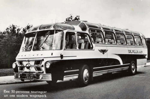 TB-00-19-carr-Domburg-1958--