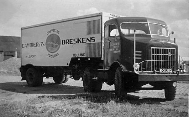 Vishandelaren-uit-Breskens-archief-Lau-Grinsven-1