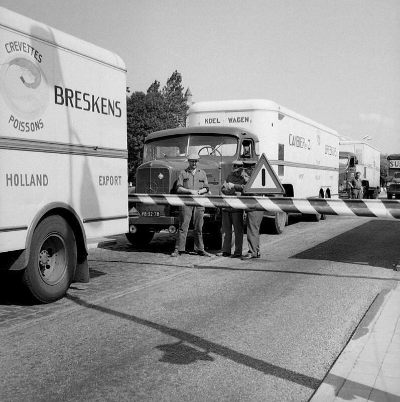 Vishandelaren-uit-Breskens-archief-Lau-Grinsven-3