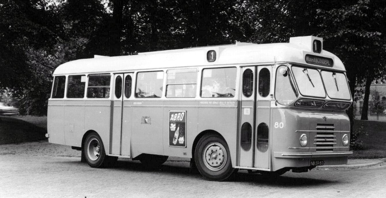 daf-Domburg--1952-