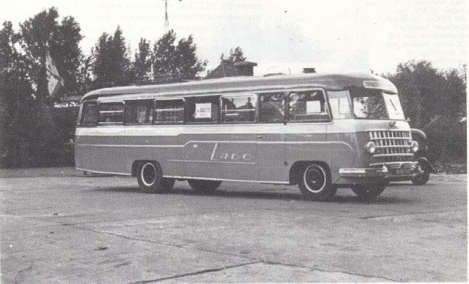 den-Oudsten-Domburg--1949-