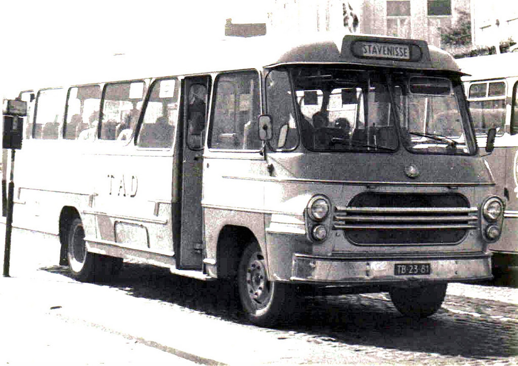 mercedes-LP312--48--domburg-1958-