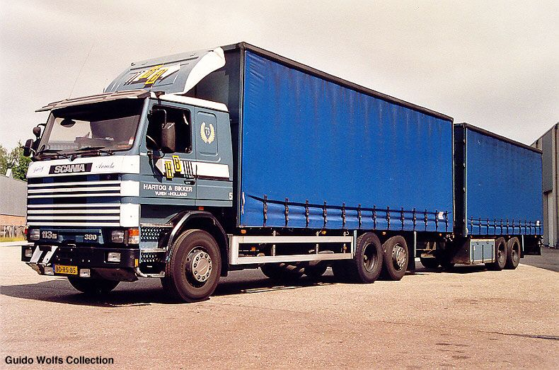 Scania-BD-RS-85