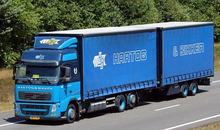 Volvo-FH-BX-TL