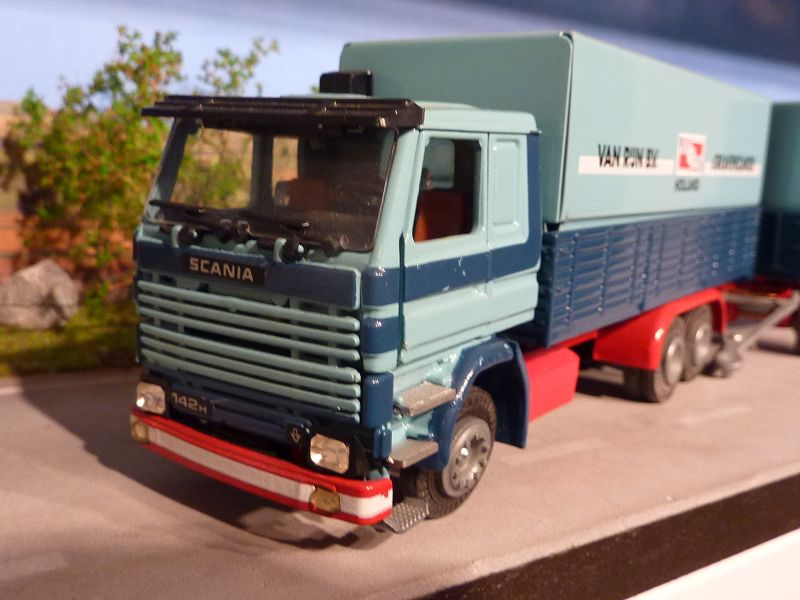 scania--142-H-model