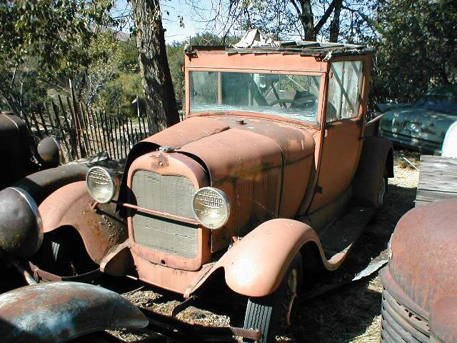 Ford-A-Pickup-1929-