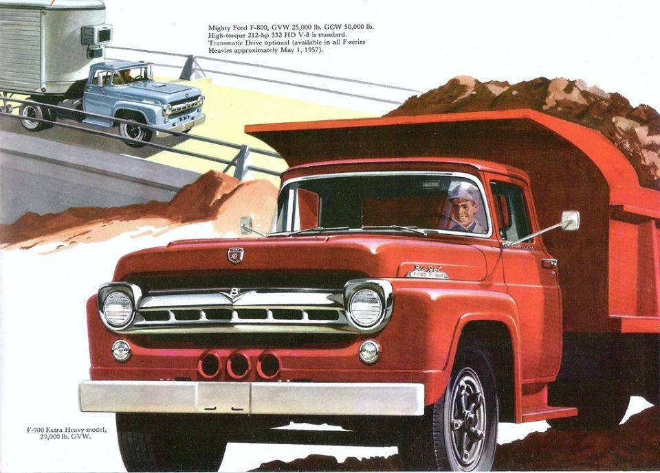 Ford-F900-1957-media