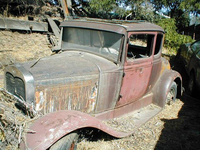 Ford-Standard-Coupe-1930-