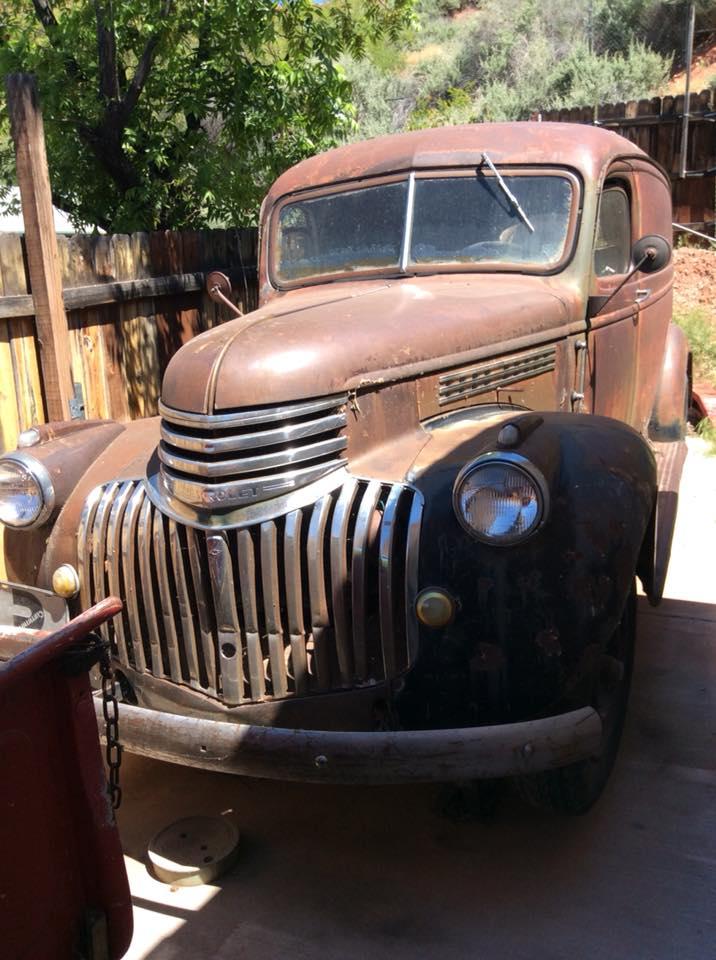 GMC-3-4-ton-1946---1