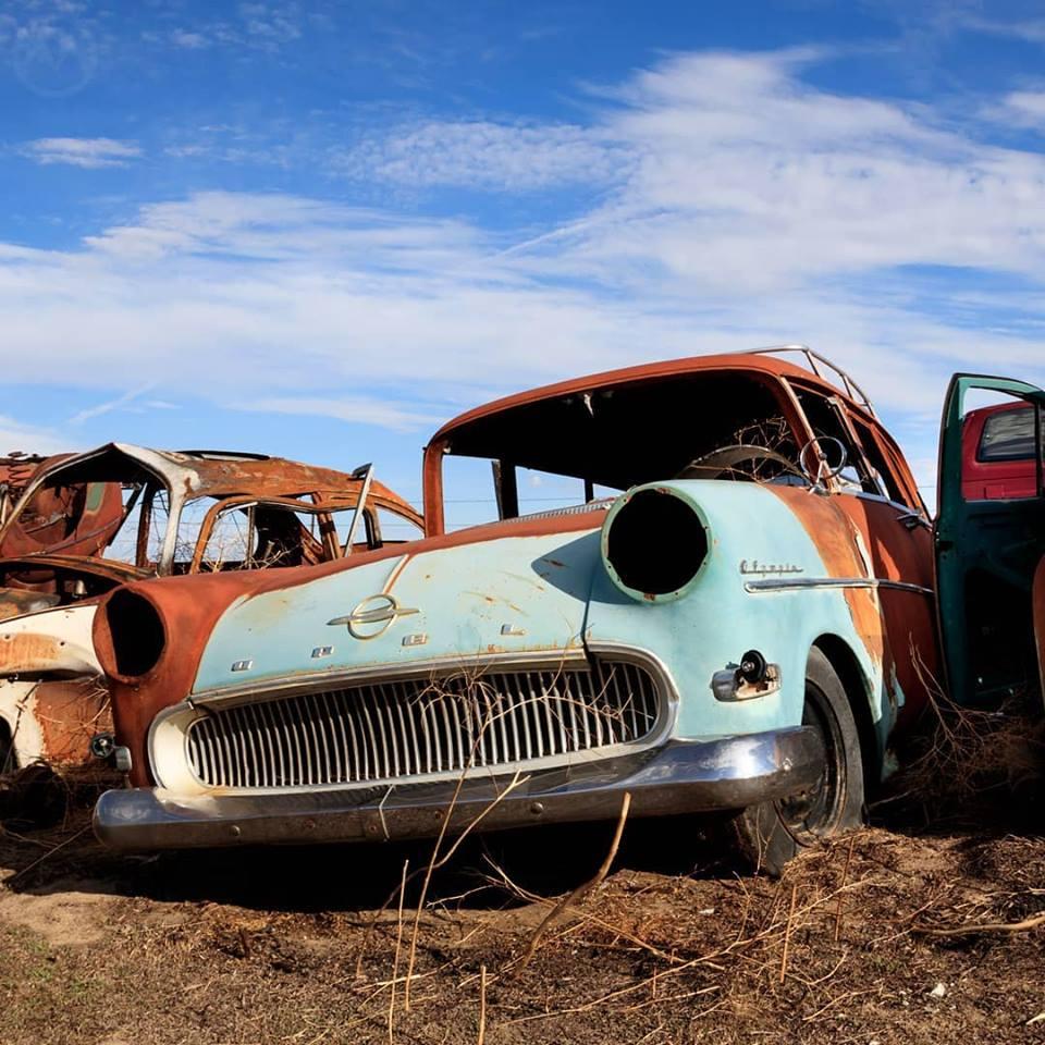 Opel-Rekord-P1--1958--