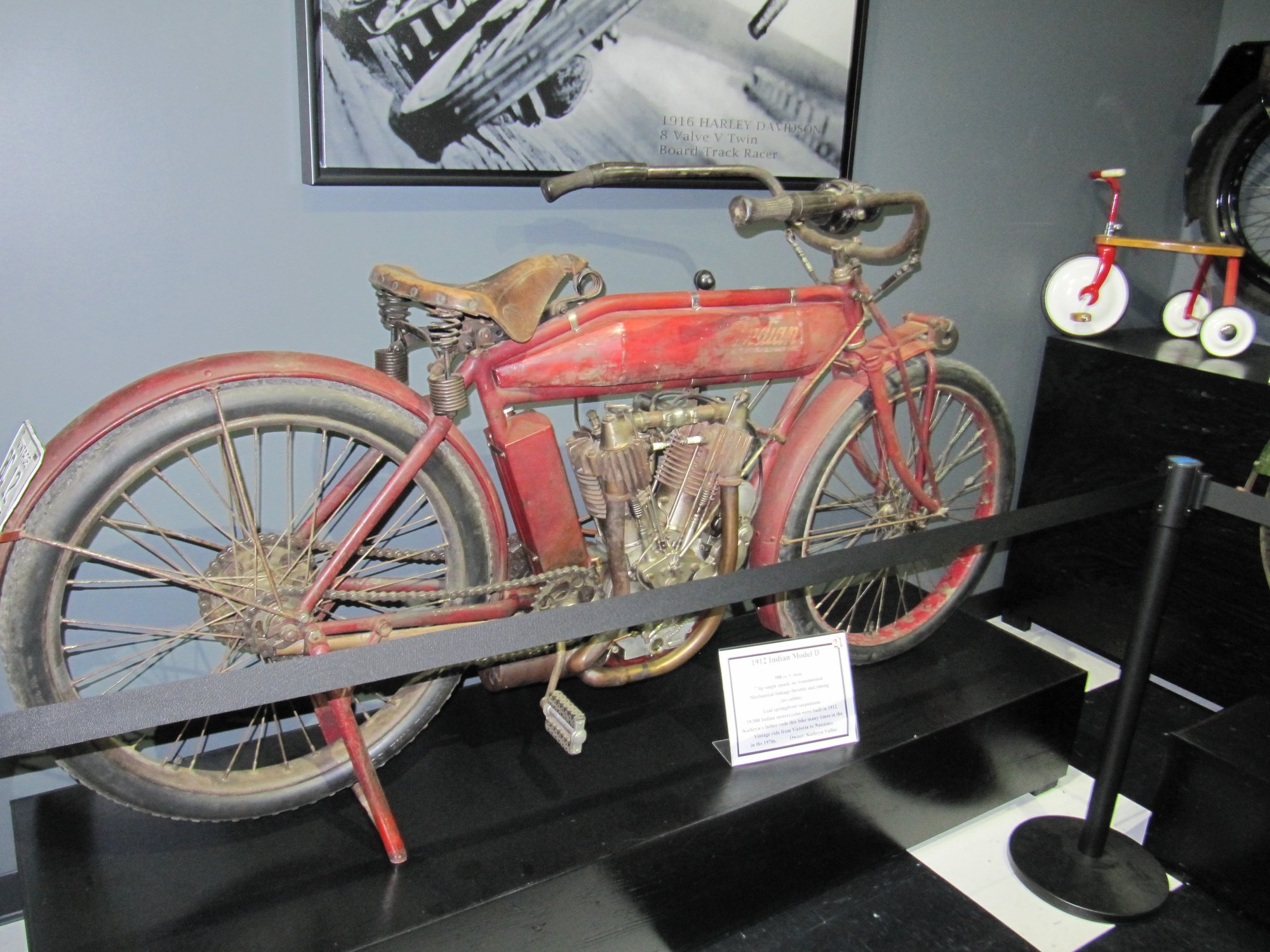 Unrestored-1912-Indian-