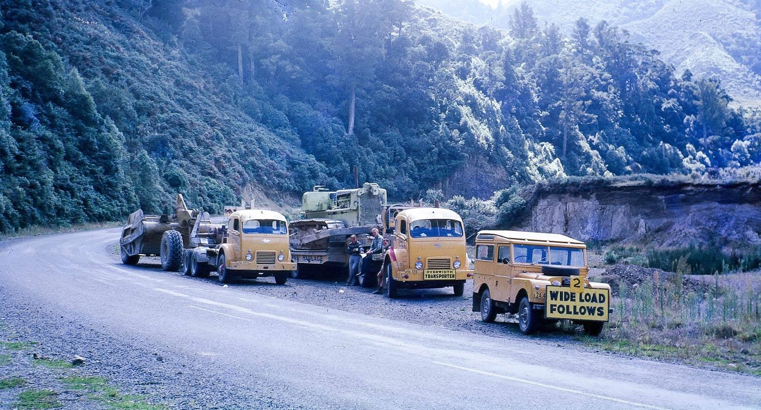 Commer-truck--Pohokura-Road-Nord-of-Trawera-3