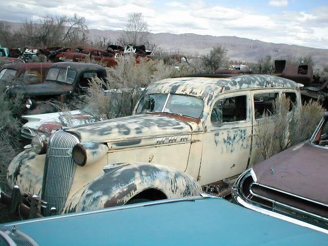 Oldsmobile-1936-