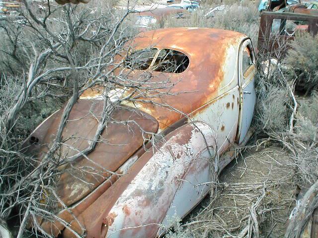 V12---Lincoln-Zephyr--