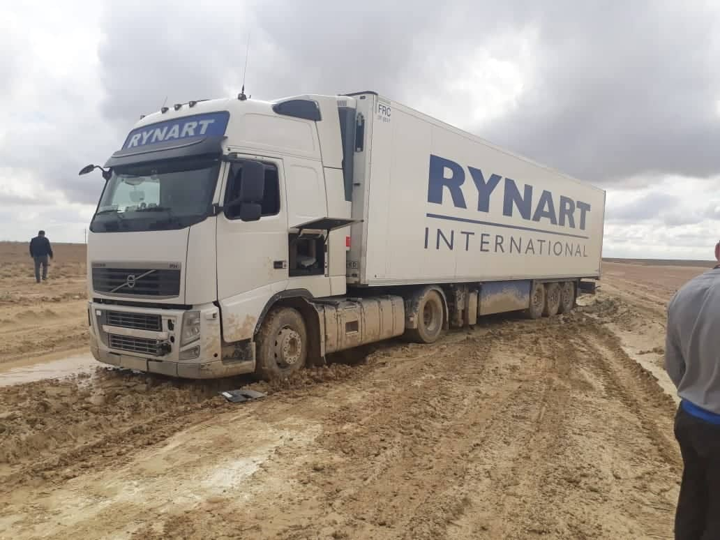 20-8-2018--road-near-Beyneu-Kazachstan--1