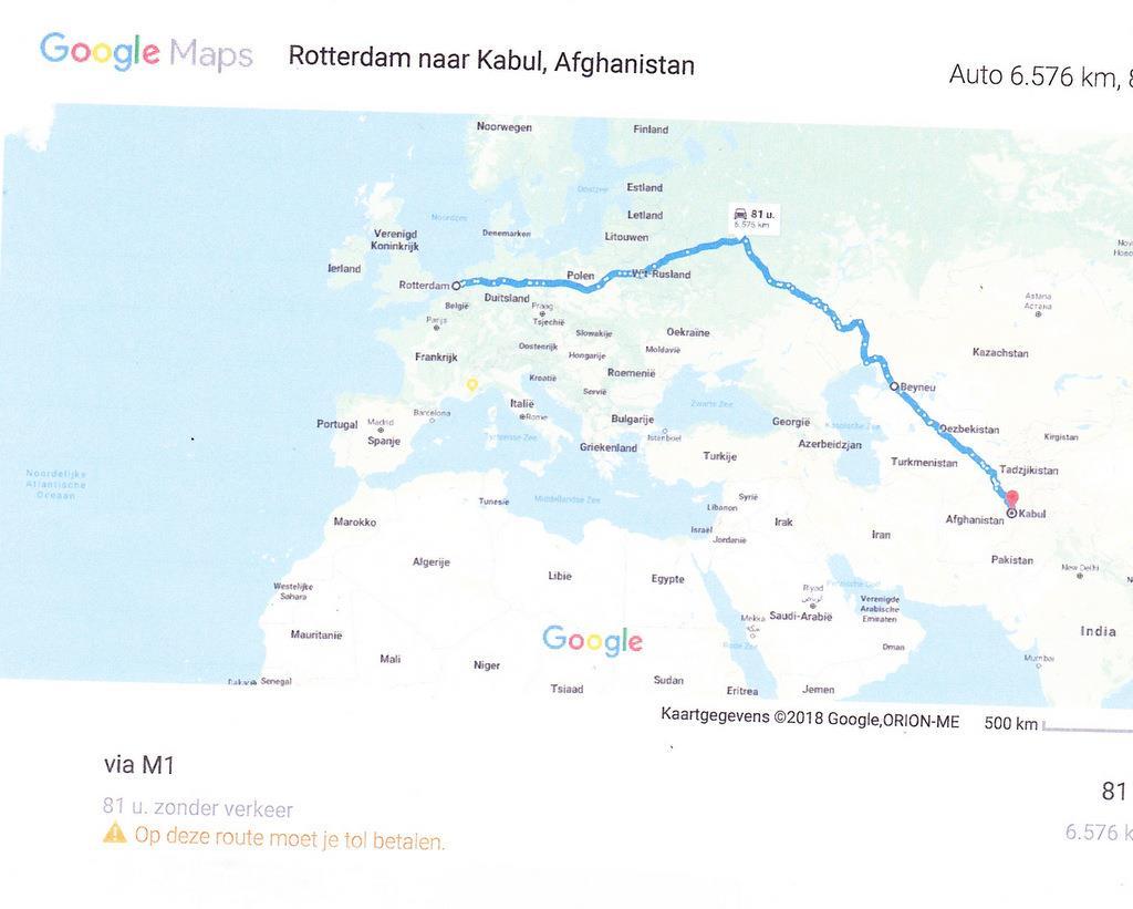 20-8-2018--road-near-Beyneu-Kazachstan--2