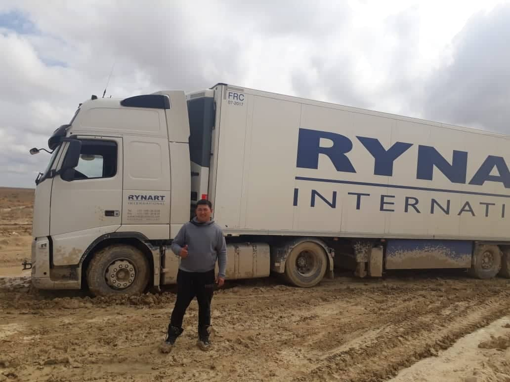 20-8-2018--road-near-Beyneu-Kazachstan--3