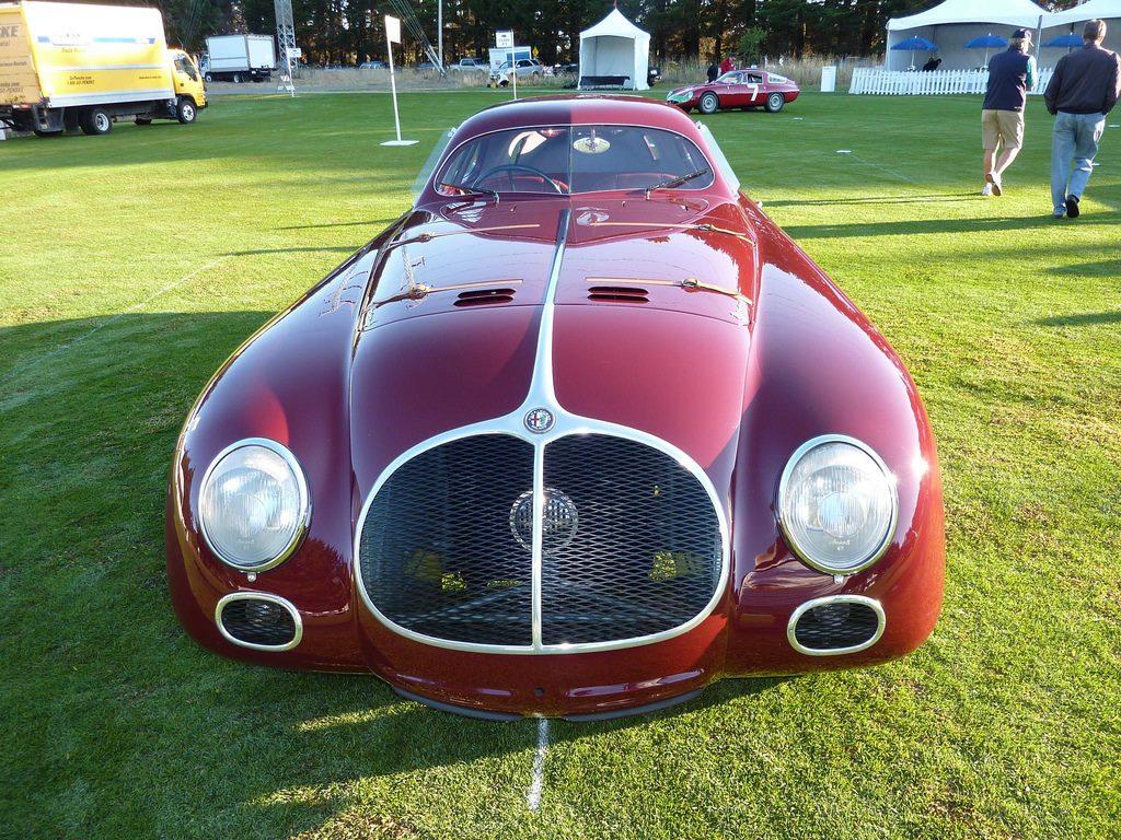 Alfa-Romeo-6C-2500-SS-Berlinetta-Aerodinamica-Touring---1939--1