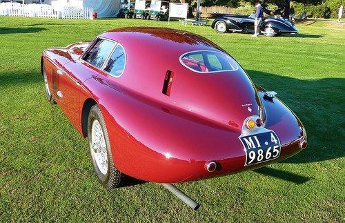 Alfa-Romeo-6C-2500-SS-Berlinetta-Aerodinamica-Touring---1939--3