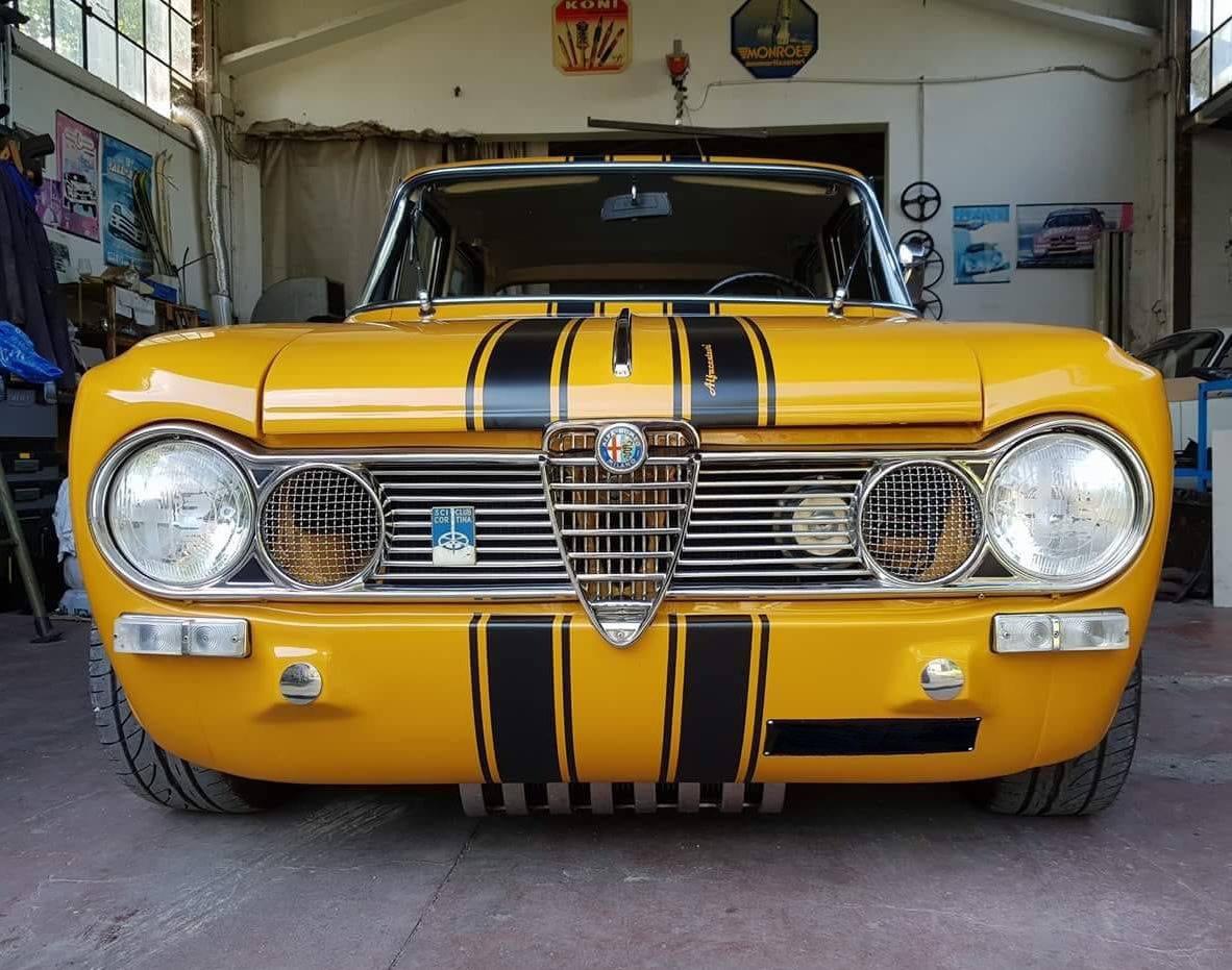Alfa-Romeo-Giulia---Sportiva-nel-DNA--