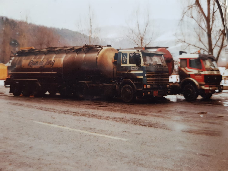 Arjan-Van-t-Veld-1992--Ergens-bij-Sighisoara-RO.