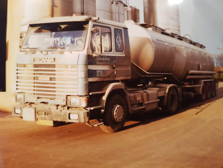 Arjan-Van-t-Veld-1992-lekker-vies-gemaakt-in-de-Balkan