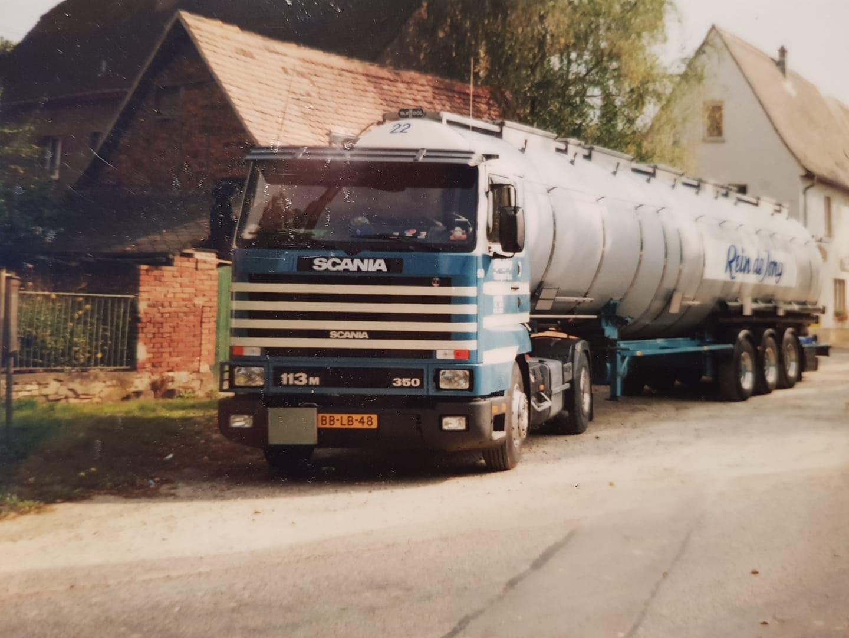 Arjan-Van-t-Veld-1995-ergens-bij-Erfurt