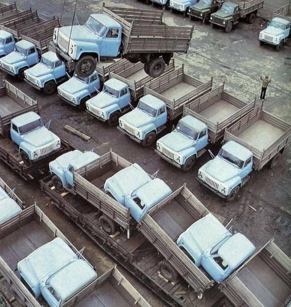 Gas-saz-53-b--