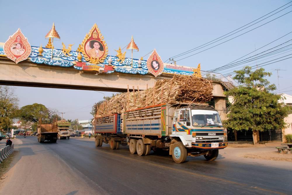 Isuzu-Thailand-
