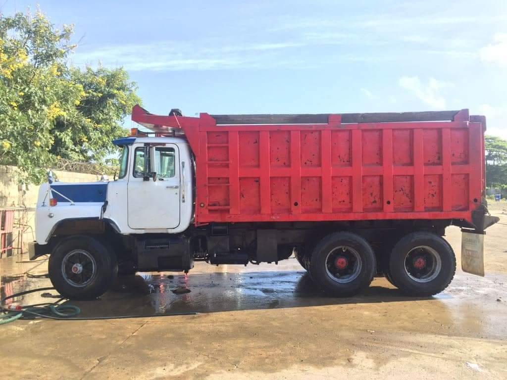 Mack-DM-1987-motor-676-transmissie-20---70--totaalgewicht-44000-kg-1