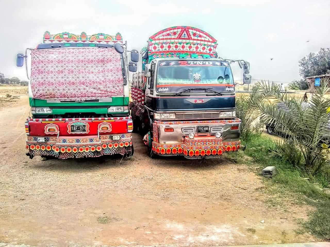 Meer-Rizwan-Baloch-