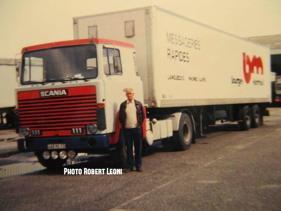 Robert-Leoni-collection-2