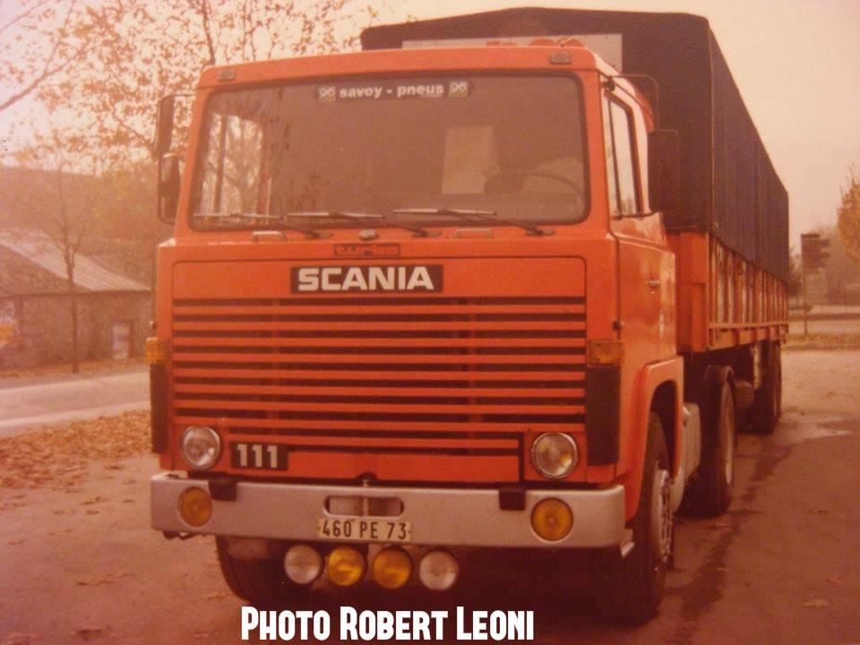 Robert-Leoni-collection-3
