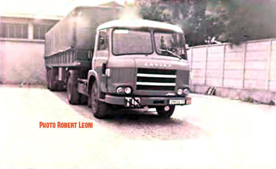 Robert-Leoni-collection-4