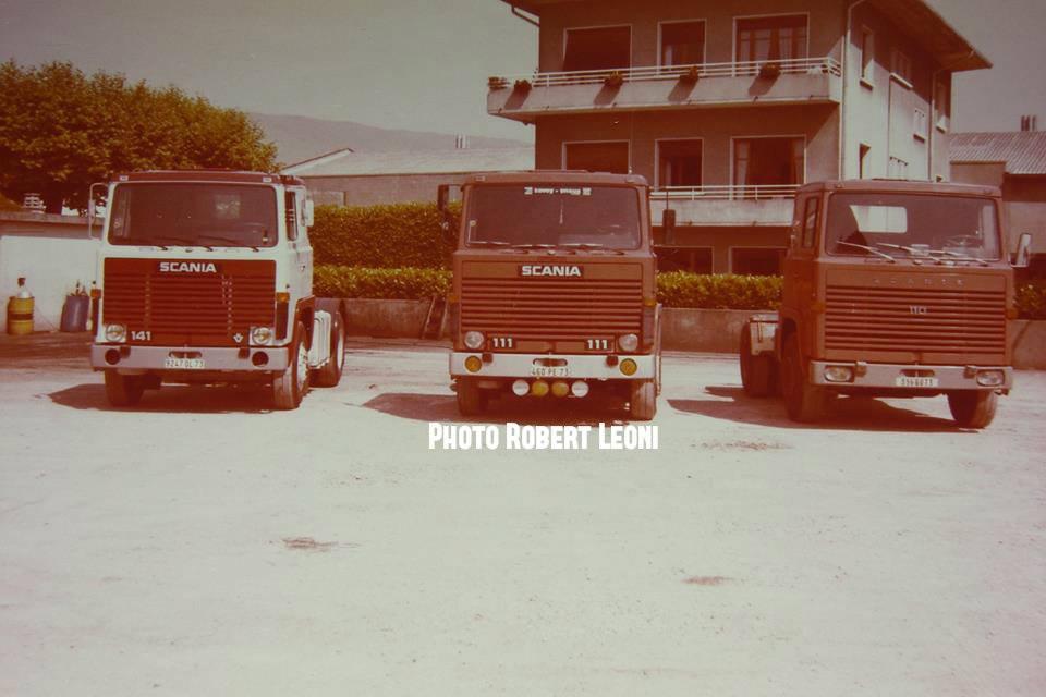 Robert-Leoni-collection-6