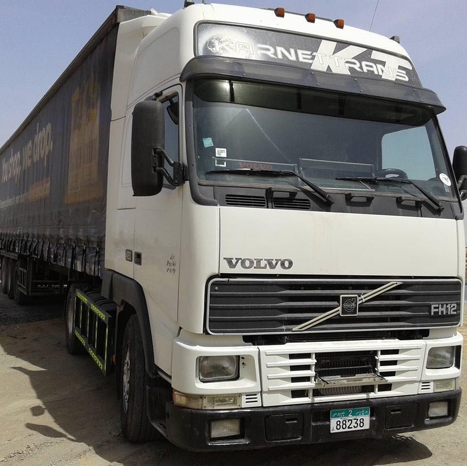 Volvo-FH12--Adnan-Gondal-