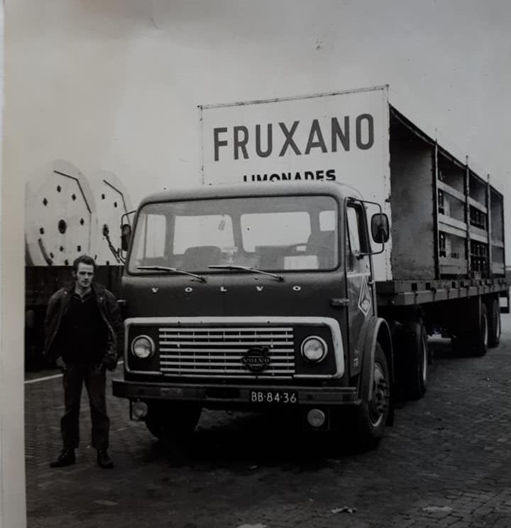 Volvo-drankenwagen-1