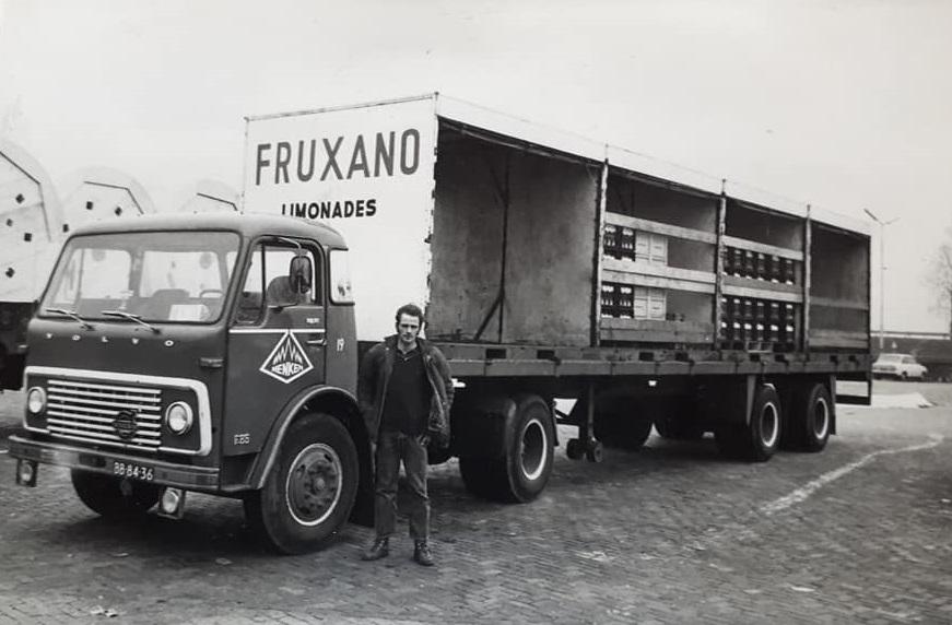 Volvo-drankenwagen-2