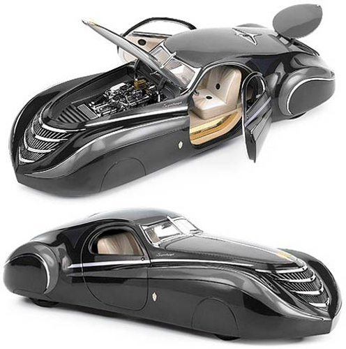 duesenberg_coupe_simone_midnight_ghost-1939-_