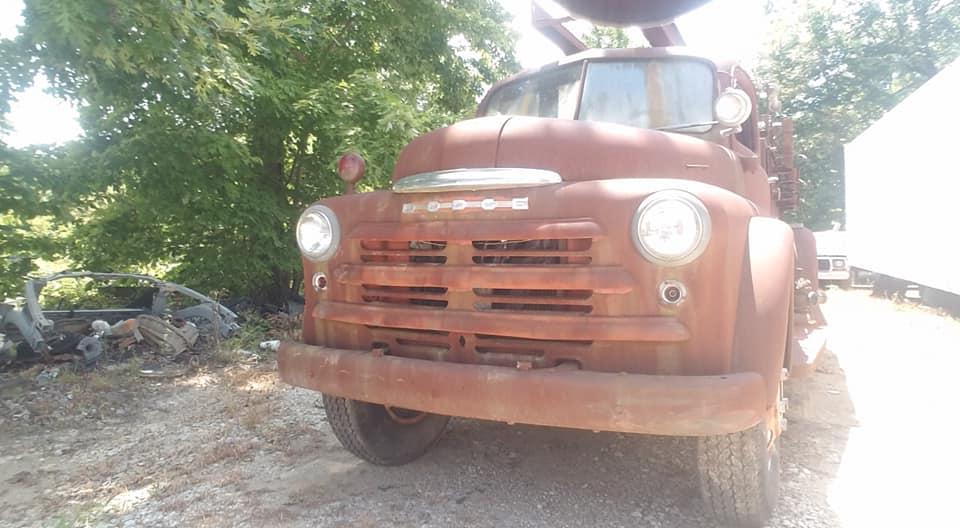 Dodge-fire-truck-Aaron-Mcglone-