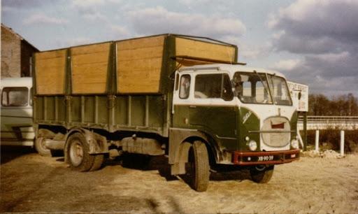 Fiat-motorwagen