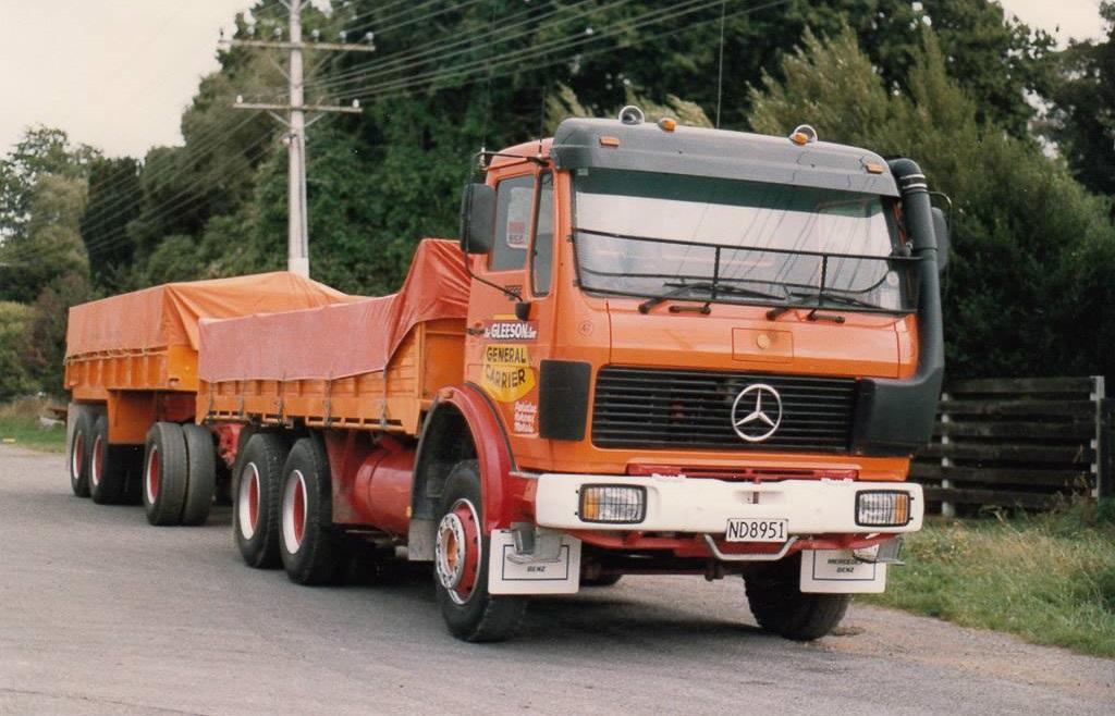 MERCEDES-BENZ-2222K32-1987--